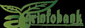 Online Gardening Shop