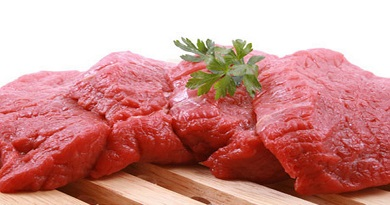 Argentina to surpass Mexico among largest beef exporters