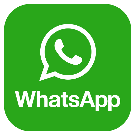 Stevia WhatsApp group