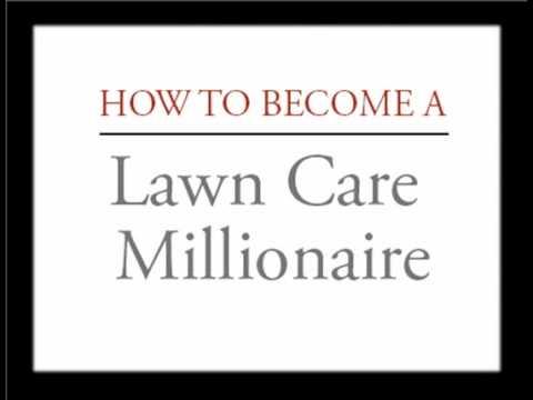 Lawn Care Tips, Repair & Maintenance